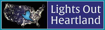 Lights Out Heartland